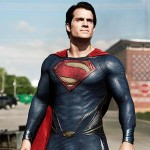 Superman1 150x150 Superman: Man of Steel Movie Trailer 2 Hits
