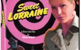 Sweet Lorraine DVD