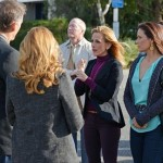 SWITCHED AT BIRTH MARLEE MATLIN, CONSTANCE MARIE