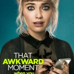 TAM OnlineImogen RGB W1 150x150 Red Band Trailer and Posters for That Awkward Moment Finds Humor in Dating Pitfalls