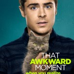 TAM OnlineZac RGB W1 150x150 Red Band Trailer and Posters for That Awkward Moment Finds Humor in Dating Pitfalls