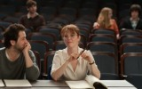 Interview: Julianne Moore and Michael Angarano on The English Teacher