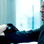 THE SWEENEY 10 150x150 The Sweeney Trailer Now Online