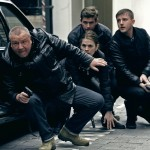 THE SWEENEY 11 150x150 The Sweeney Trailer Now Online