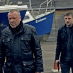 THE SWEENEY 5 150x150 The Sweeney Trailer Now Online