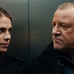 THE SWEENEY 6 150x150 The Sweeney Trailer Now Online