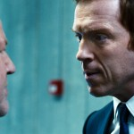 THE SWEENEY 7 150x150 The Sweeney Trailer Now Online
