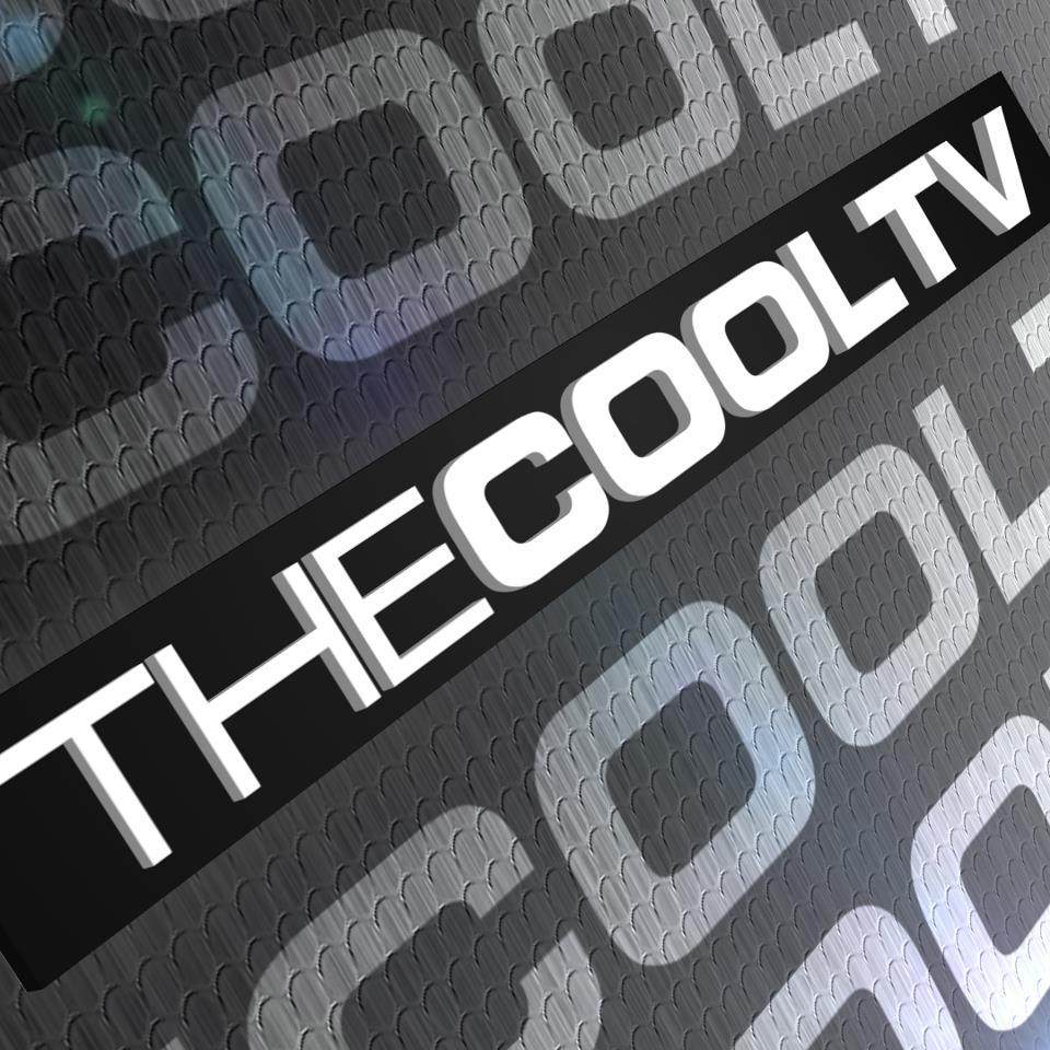 THECOOLTV logo Watch THECOOLTV for Free on FilmOn