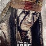 TLR 03 26 13 DEPP2  w c40E 150x150 The Lone Ranger Crew Member Dies After Drowning On Set