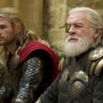 TM 07048 150x150 Teaser Trailer and First Look Images for Thor: The Dark World Released