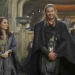 TM 14199 R 150x150 Teaser Trailer and First Look Images for Thor: The Dark World Released