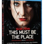 TMBTP bd 3d1 150x150 This Must Be The Place On Blu ray And DVD March 12