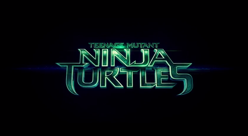 TMNT promo Splinter, Shredder, Will Arnett and Whoopi Goldberg Featured the New Teenage Mutant Ninja Turtles Trailer