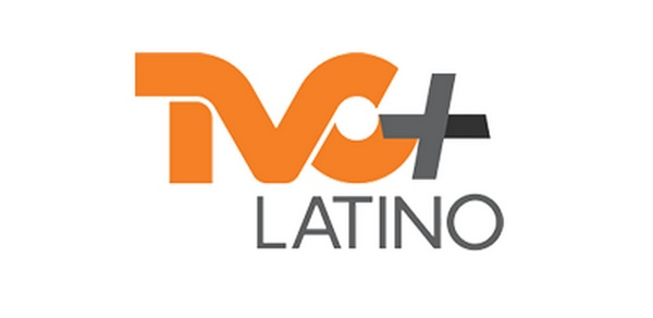 TVC+Latino logo Watch TVC+Latino for Free on FilmOn