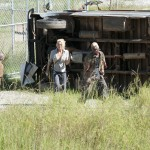 Watch The Talked About Clip From Last Nights Episode Of The Walking Dead