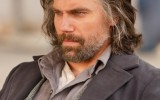 Take a Look at Season 4 in Exclusive Hell on Wheels Behind-the-Scenes Clip
