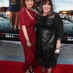Tammy 0931 150x150 Melissa McCarthy and Susan Sarandon Laugh it Up at The Tammy Red Carpet Premiere