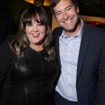 Melissa McCarthy, Mark Duplass