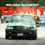 Tammy Banner Car 150x150 New Banners for Tammy Released