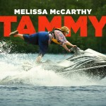 Tammy Banner JetSki 150x150 New Banners for Tammy Released