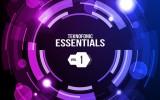 Teknofonic Essentials Vol. 1 Album Review