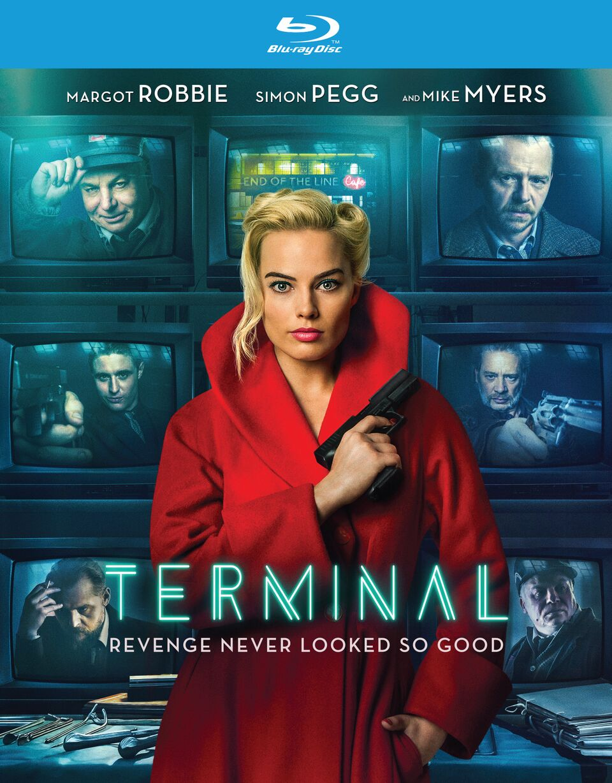 Terminal Blu-ray Cover