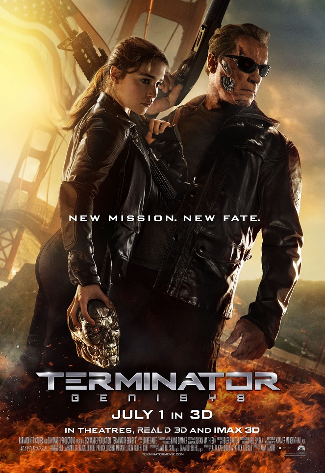 Terminator-Genisys-new-poster