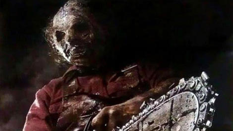 Texas Chainsaw 3D Movie Review Texas Chainsaw 3D Movie Review