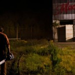 Texas Chainsaw 3D Thumb 150x150 Box Office Report: Texas Chainsaw 3D Rips The Hobbit Out of Top Spot; Christmas Releases Remain Strong