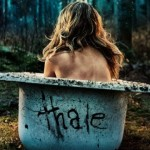 Thale 150x150 Screamfest and Macabre Film Labels Launching to Showcase the Best in Horror