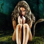 Thale DVD 150x150 Fantasy Horror Film Thale Released on VOD