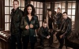 Thandie Newton Uncovers Clues in an Exclusive Rogue: The Complete Second Season DVD Clip