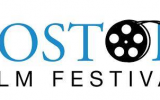 The 31st Boston Film Festival Showcases the Drama by Announcing Its Official Screening Schedule