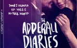 The Adderall Diaries Blu-ray + Digital HD Giveaway Showcase James Franco's Secrets That Lie Beneath the Truth
