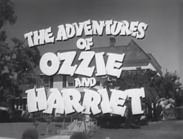 The Adventures of Ozzie and Harriet Watch FilmOn Binge: Ozzie and Harriet for Free
