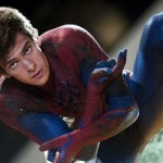 The Amazing Spider Man 2 Synopsis Revealed as Paul Giamatti and Colm Feore Join Cast 150x150 Chris Cooper To Play Norman Osborn In The Amazing Spider Man 2