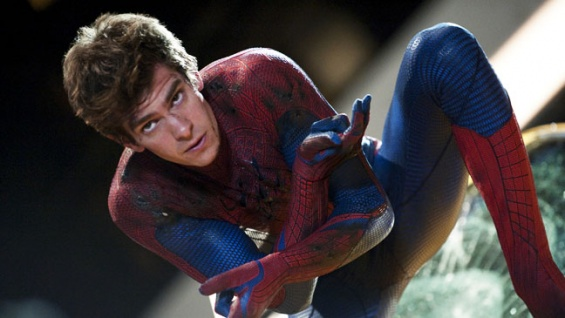 The Amazing Spider Man 2 Synopsis Revealed as Paul Giamatti and Colm Feore Join Cast The Amazing Spider Man 2 Synopsis Revealed as Paul Giamatti and Colm Feore Join Cast