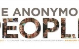 The Anonymous People Movie