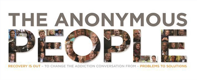 The Anonymous People Movie The Anonymous People Movie Review