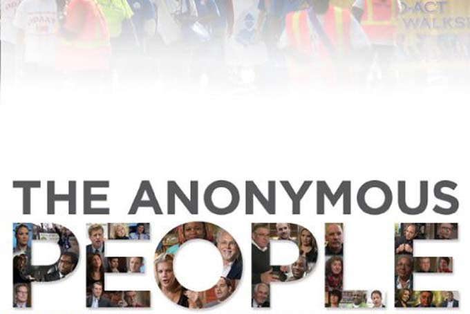 The Anonymous People Movie1 The Anonymous People Movie Review