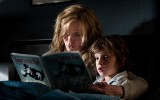 The Babadook Movie Review (Savannah Film Festival)