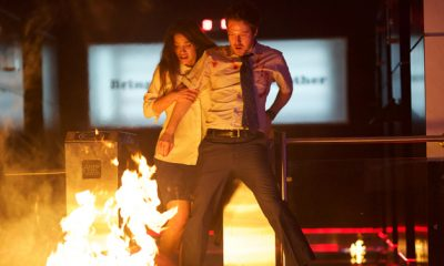 The Belko Experiment Photo