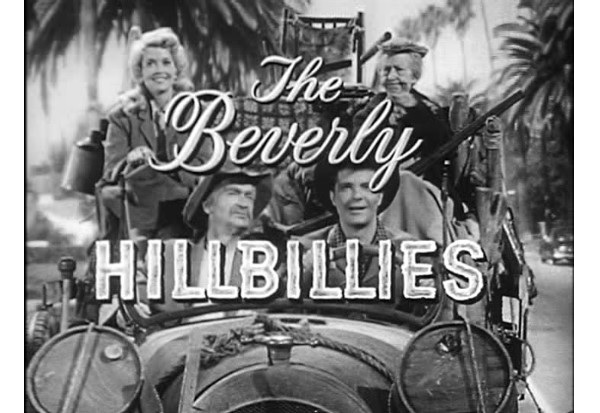 The Beverly Hillbillies Watch FilmOn Binge: The Beverly Hillbillies for Free