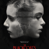 The Blackcoat's Daughter Poster