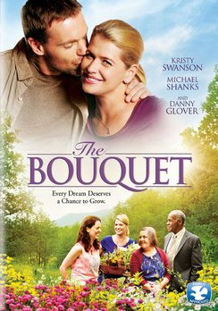 The Bouquet DVD Movie Review