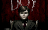 The Boy Blu-ray and Digital HD Giveaway Reveals a Family's Menacing Secrets