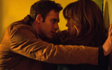 The Boy Next Door Movie Review