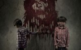 The Children of Sinister 2 Celebrate Father's Day in Bughuul Video
