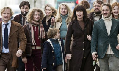 The Commune Movie Photo