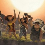 The Croods 150x150 Box Office Predictions: Cartoon Cavemen To Dethrone The Wizard